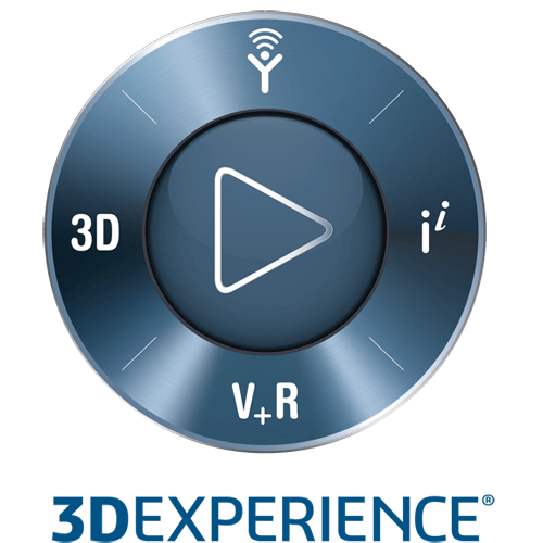 3DEXPERIENCE for education
