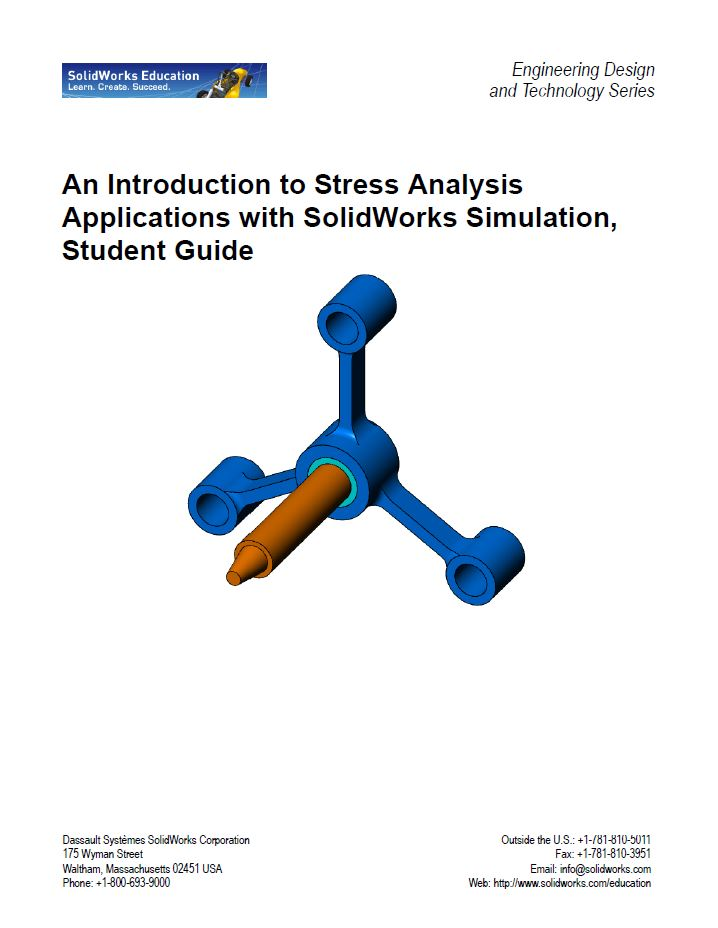 Simulation Guide