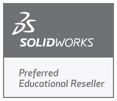 Preferred EDU Reseller logo