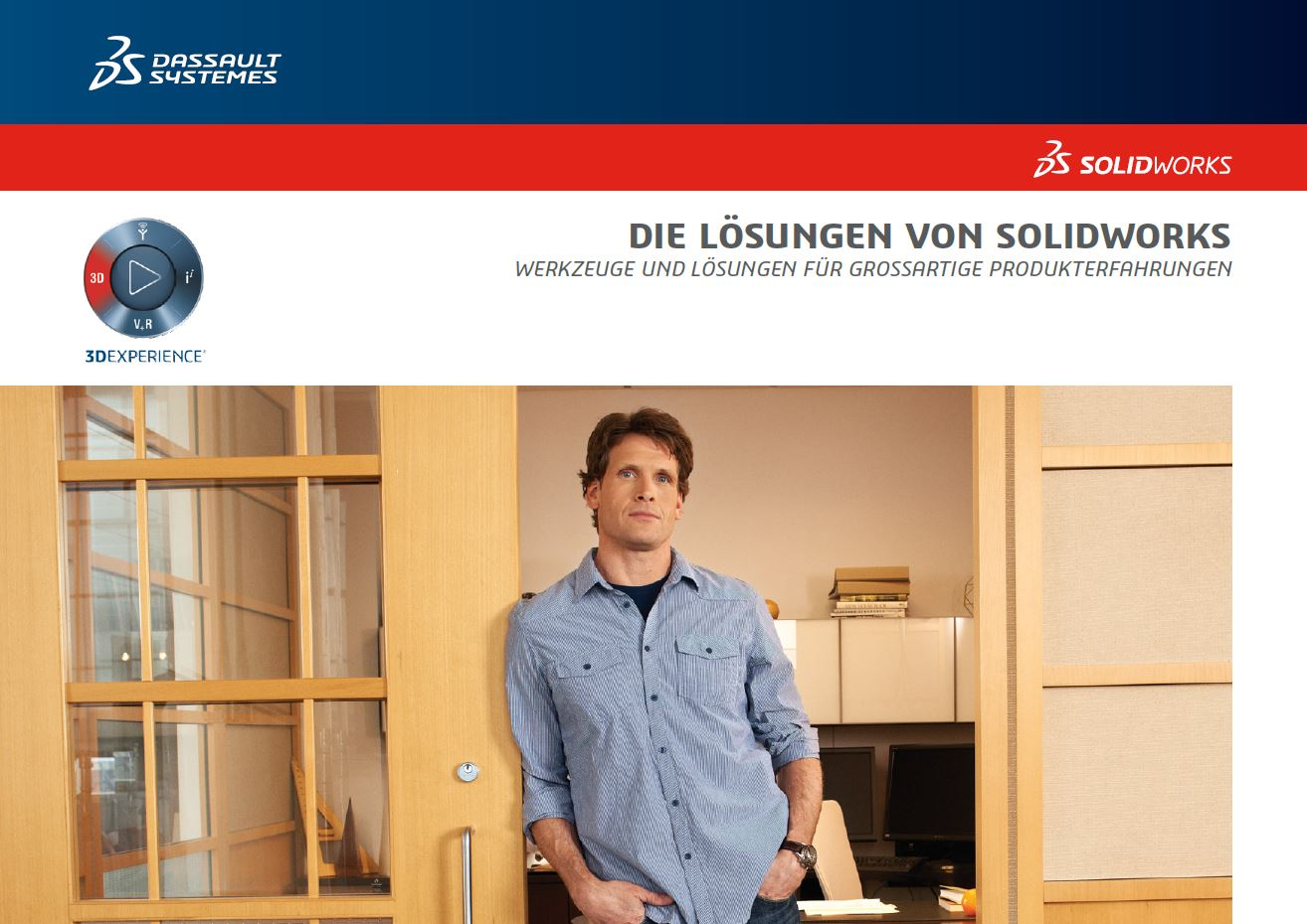 SW2016 Solutions Broschre